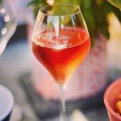 Joyeux 14 juillet à tous 🇫🇷🍾🥂🌟 #14juillet #fetenationale #champagne #france #liberteegalitefraternite #summer