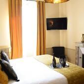 Venez découvrir notre Suite Suzanne 🌼🌻🌞 #suzanne #rooms #bedandbreakfast #cumieres #epernay #hautvillers #champagne